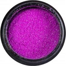Micro glitter aqua pink code: DELM38