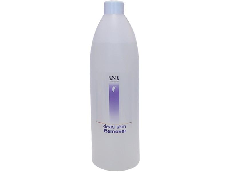 Dead Skin Remover Gel PSP112 – 1 L plastic tube