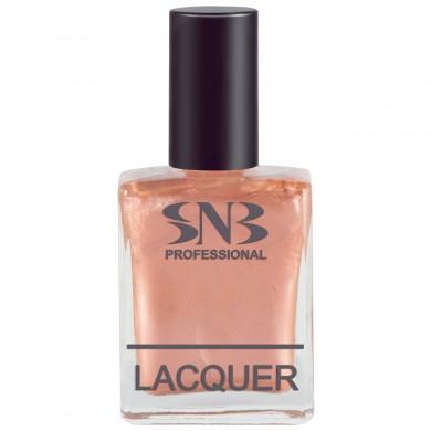 SNB nail polish 09 Galina - 15 ml