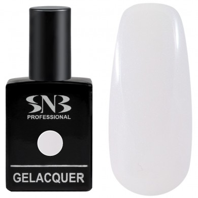 Gel polish SNB 092 Anabelle 15 ml