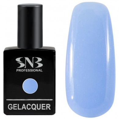 SNB Pearl 89 Nora - 15 ml