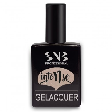 SNB Intense 17 Diego - 15 ml