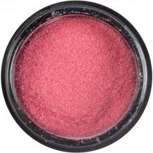 Micro glitter metalic red code: DELM53