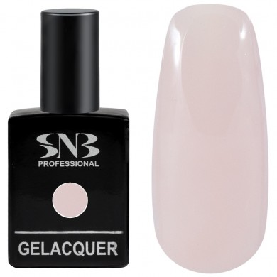 Gel polish SNB Pearl 048 Ave 15 ml
