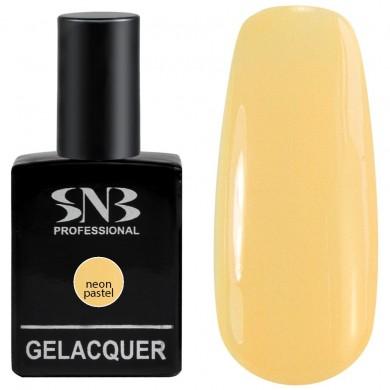 SNB Neon 159 Viola 15 ml