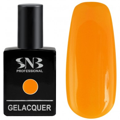 SNB Neon 104 Elma - 15 ml.