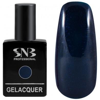 SNB pearl 5 Vyara - dark blue 15 ml