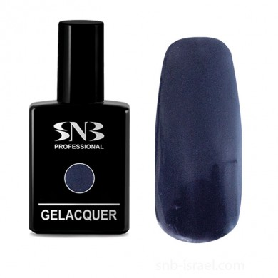 Gel Lacquer SNB color 177 Moira 15 ml