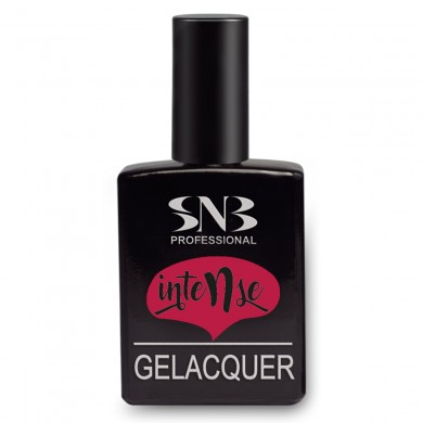 SNB Intense 14 Salma - 15 ml