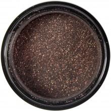 Micro glitter metallic chocolate code: DELM41