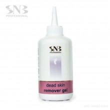 Dead Skin Remover gel 250 ml