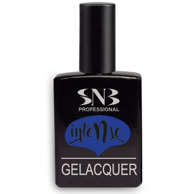 SNB Intense Chose 19 - 15 ml