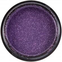 Micro glitter metallic violet code: DELM37