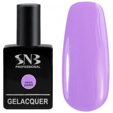 SNB Neon 163 Ernesta 15 ml
