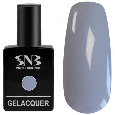 SNB pastel 144 Odry - light grey 15 ml