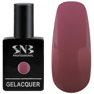 Gel polish Pearl 139 Merilin 15 ml