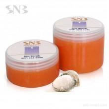 Foot Scrub with Sea Salts 300ml