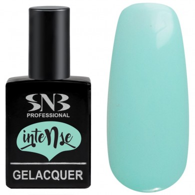 SNB Intense 01 Gill 15 ml