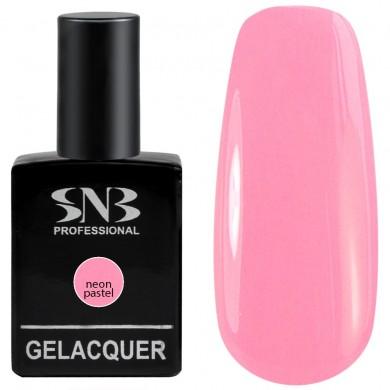 SNB Neon 165 Floriana 15 ml