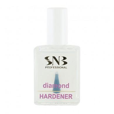SNB Diamond hardener - 15 ml