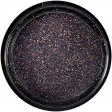 Micro glitter metalic coctail code: DELM08