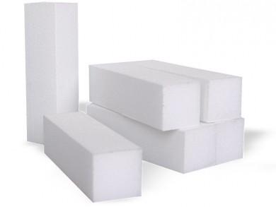 White Block 200