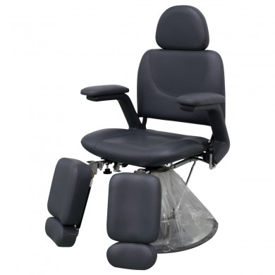 Professional Pedicure Chair 6768