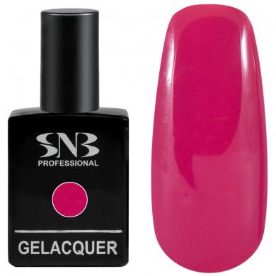 SNB pastel 32 Trudy - cyclamen 15 ml