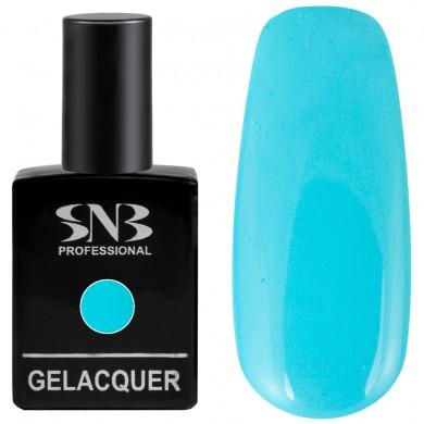 SNB pastel 130 Daysie - 15 ml