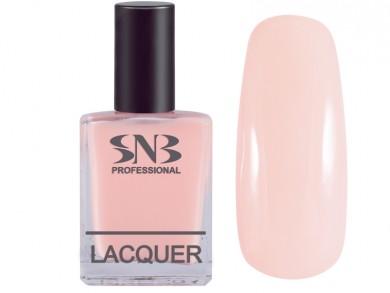 SNB nail polish Blagovesta - 15 ml