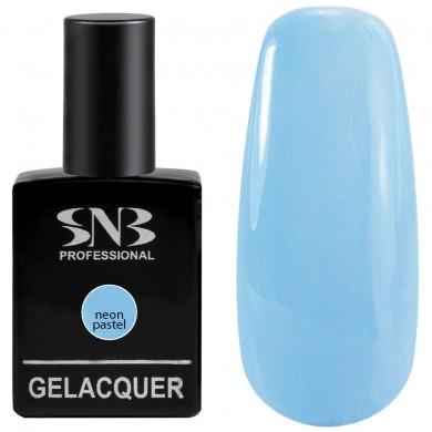 SNB Neon 162 Donna 15 ml
