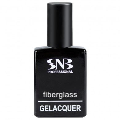 SNB Fiberglass base - 15 ml