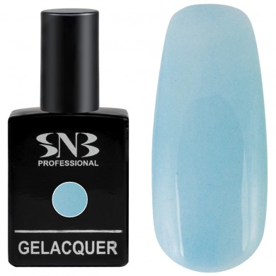 SNB pastel 133 Mollie - 15 ml