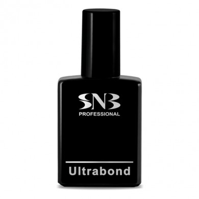 SNB gel Ultrabond  15 ml