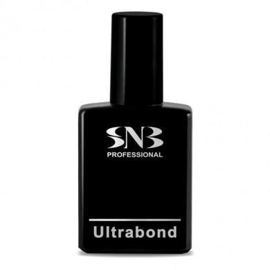 SNB gel Ultrabond 15 ml