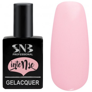 SNB Intense 02 Langley 15 ml
