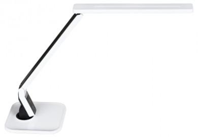 Lamp for work table StiLED Basic