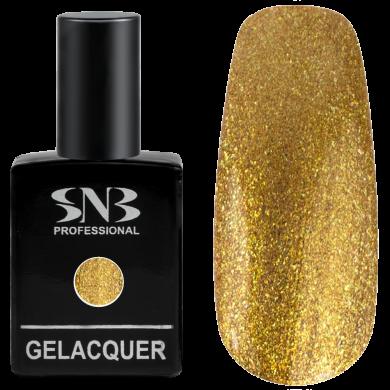 SNB Brocade gold 119 Regina - 15 ml