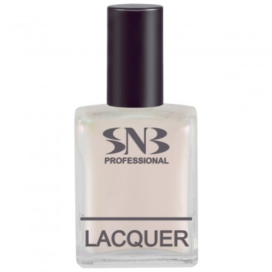 SNB Nail polish Albena 10 - 15 ml