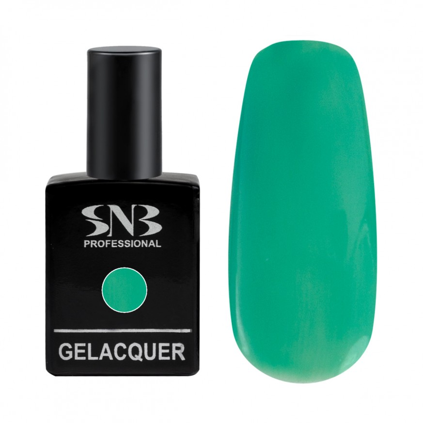 SNB Polish Gel 203 - 15 ml
