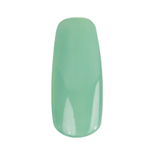 SNB nail polish Asyq 05 - 15ml