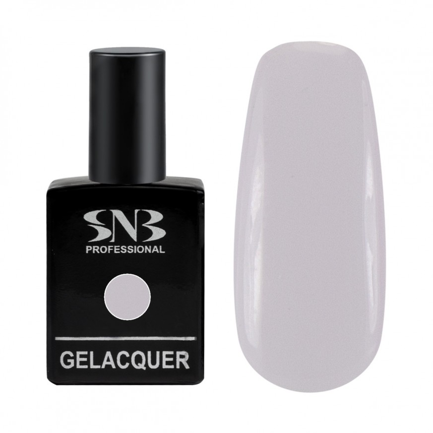SNB Polish Gel 198 - 15 ml
