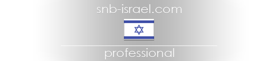 SNB Israel online store - Professional products for nails, manicure and pedicure